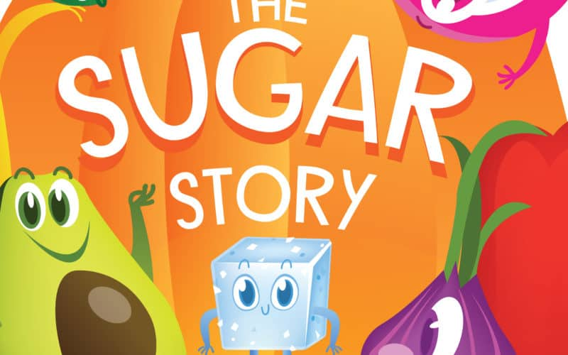 The Sugar Story: A Review