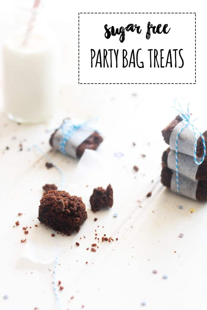 Keeping Treats As Treats: A 7-Day Guide to Surviving Parties, Celebrations & Social Events with Children - a fantastic 7-day e-course coming to Raising Sugar Free Kids soon!